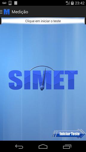 SIMET Mobile
