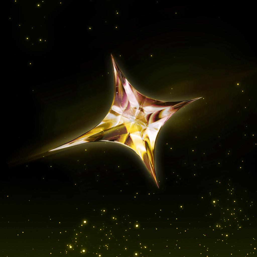 SuperStar 1.13