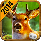 Deer Hunter 2014 1.2.1
