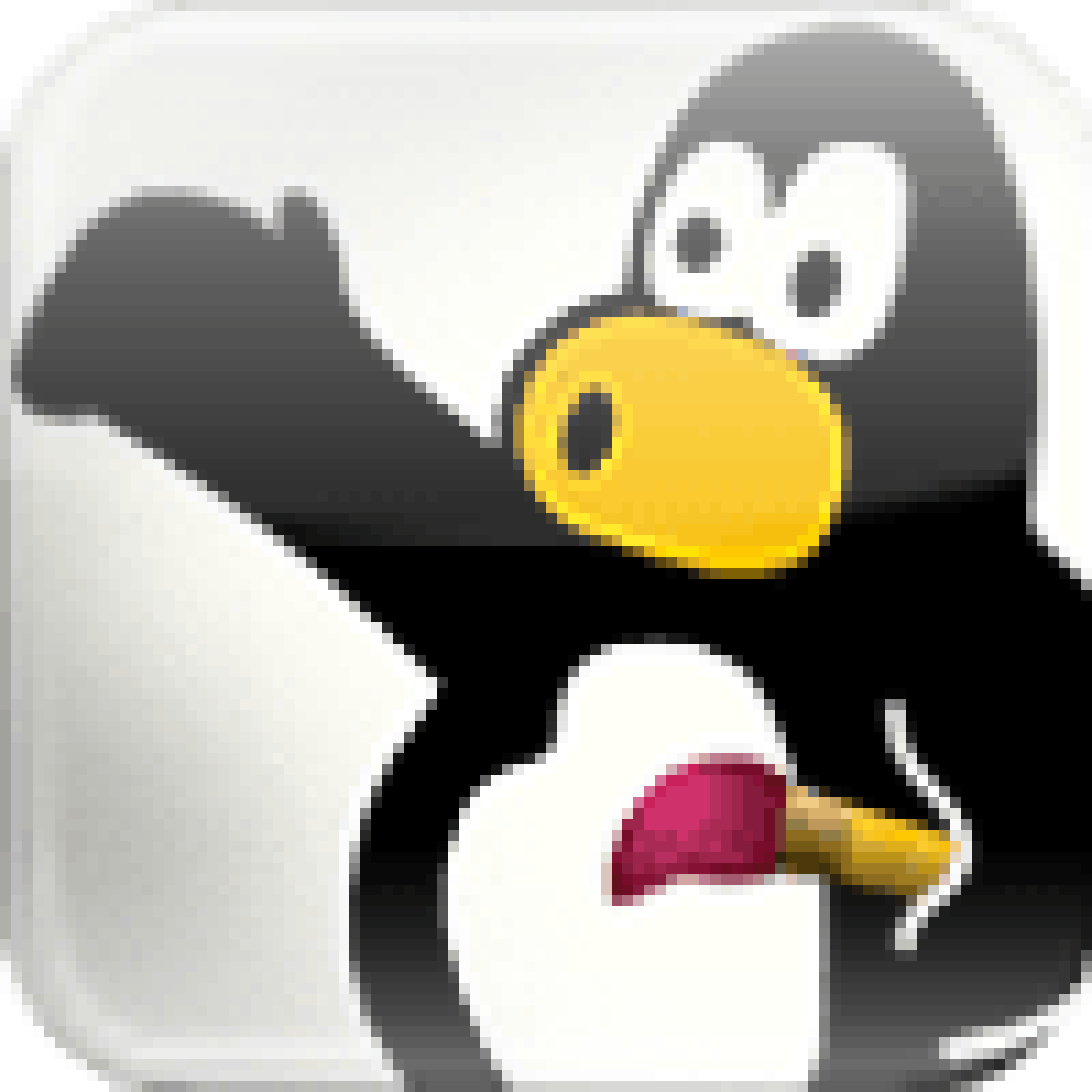 Tux Paint Portable 0.9.21