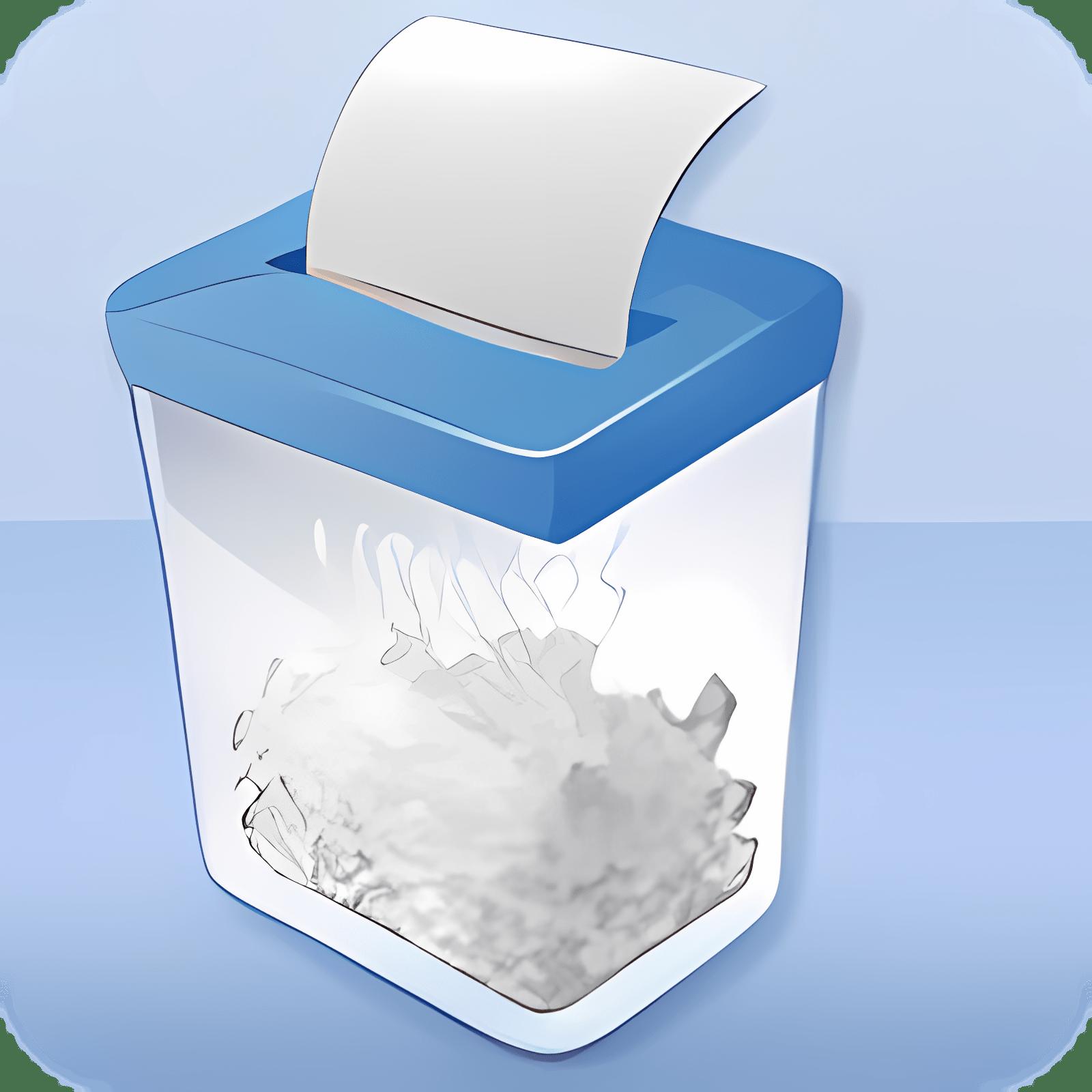 Disk Doctors File Shredder 1.0.0