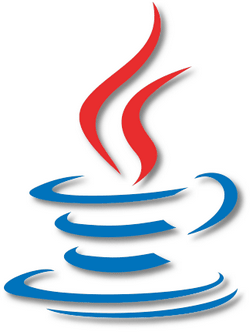 Java for Mac OS X 10.8
