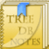 TreeDBNotes