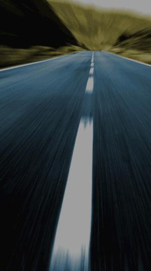 Temat Road