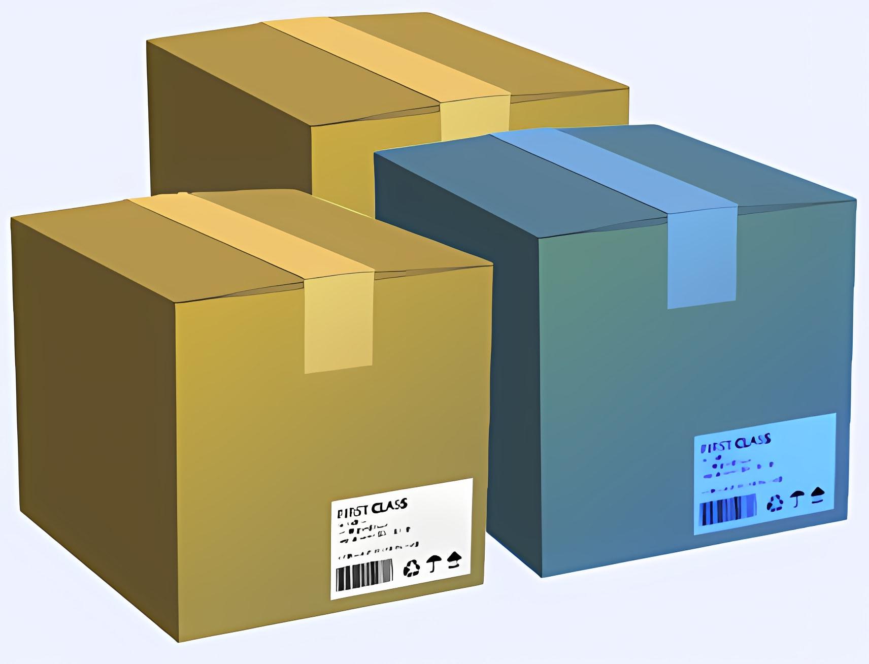 Cest Max - Automação Comercial