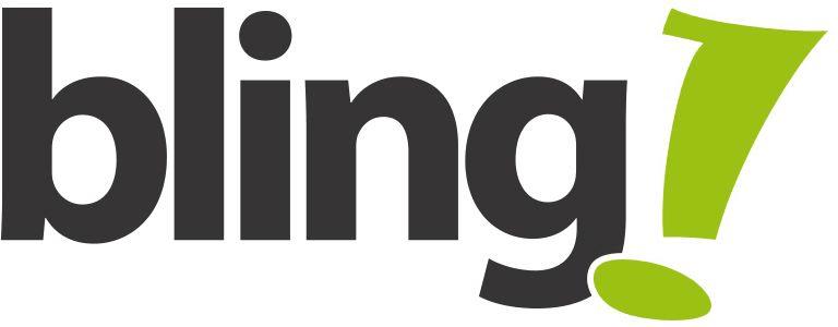 Bling! 1.51