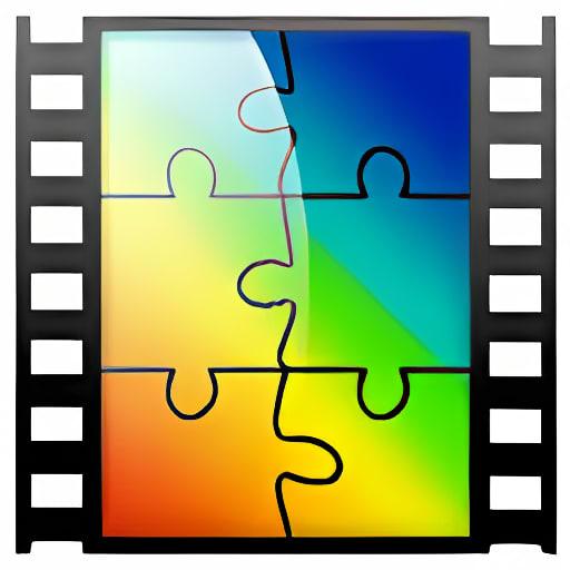 PhotoFiltre Portable 6.5.3
