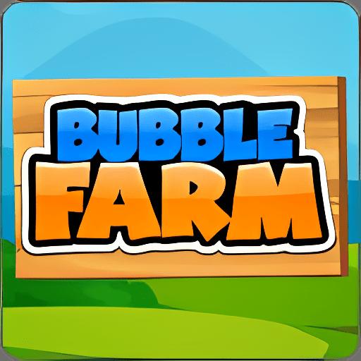 Bubble Farm 1