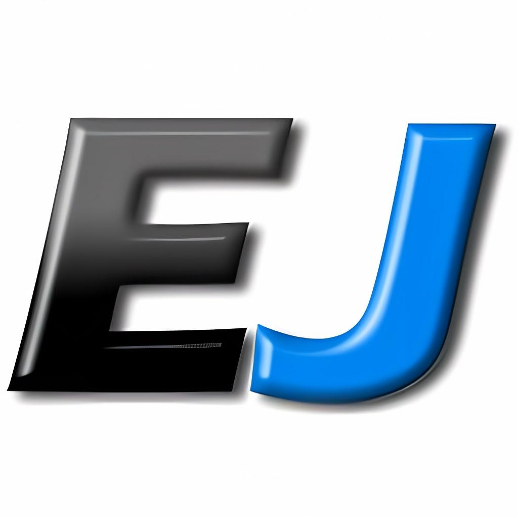 Widget EpicJogos.com 1.0.2