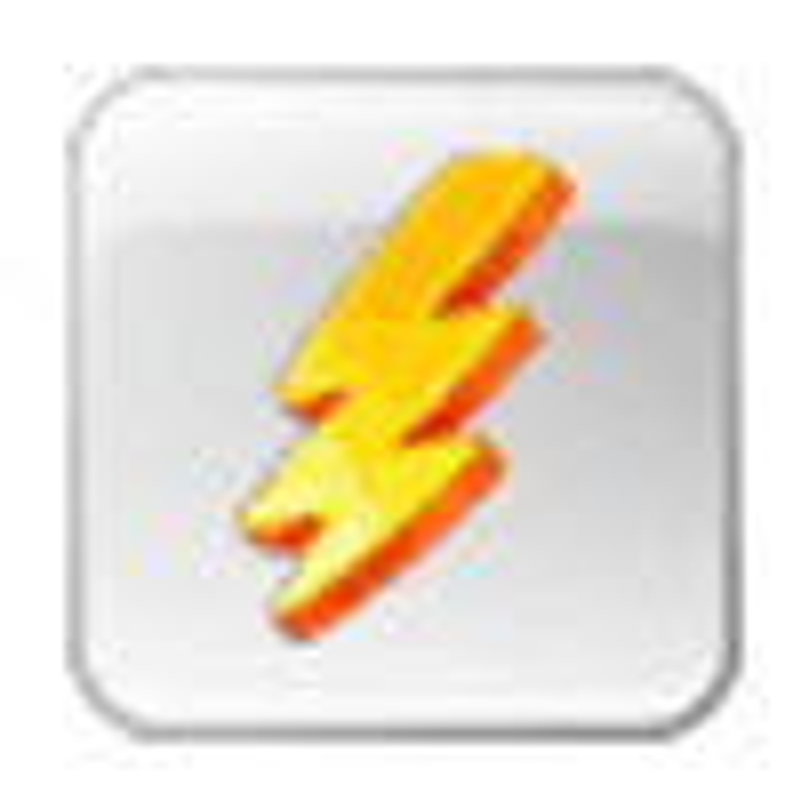 Bookmark Flash