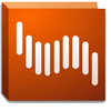 Adobe Shockwave Player 12.2.4.194