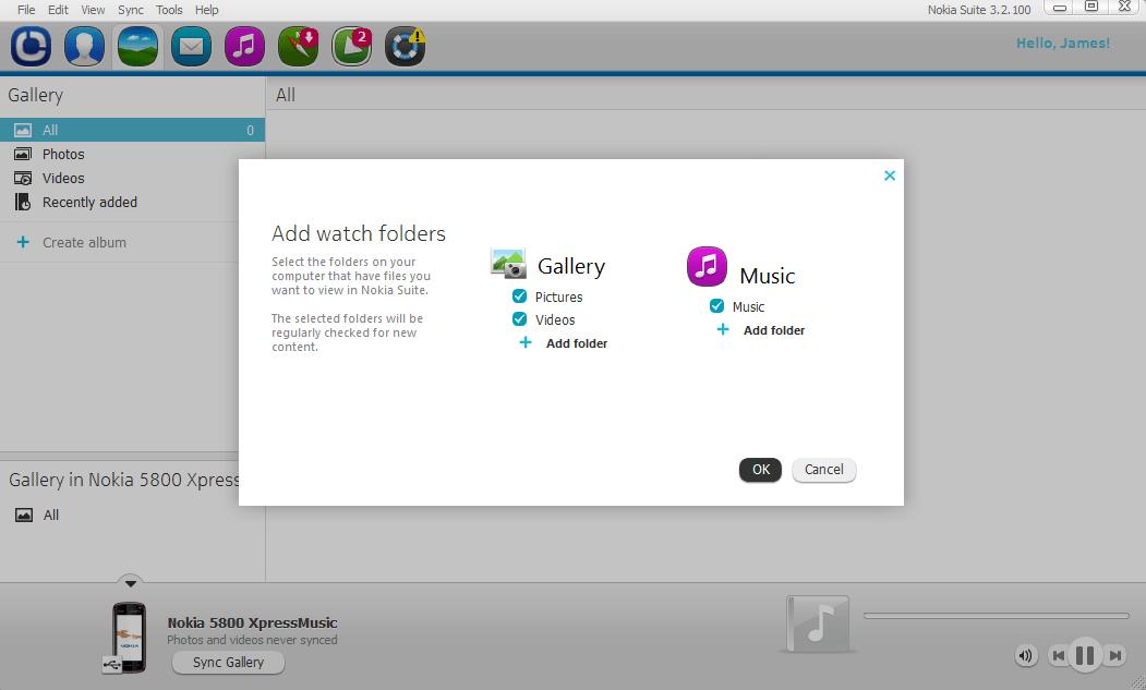 Descargar Polderbits 4.0.90