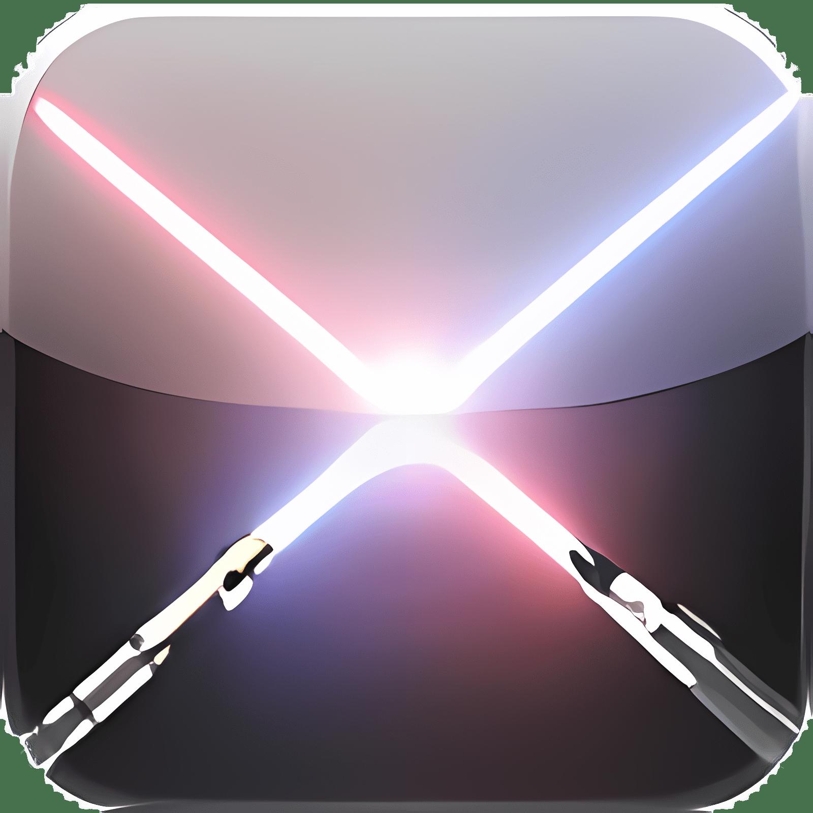 Lightsaber Unleashed 2.2