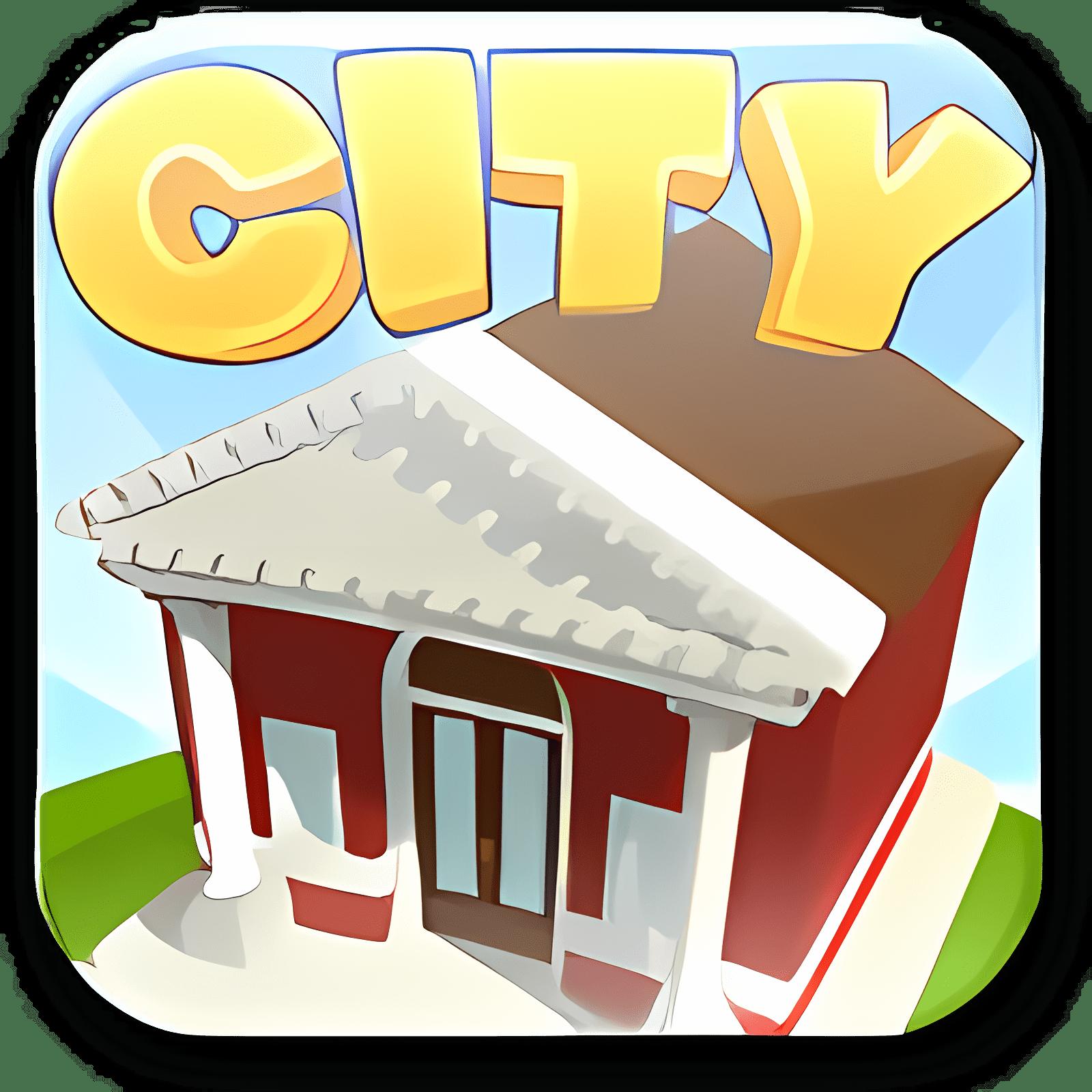 City Story 1.0