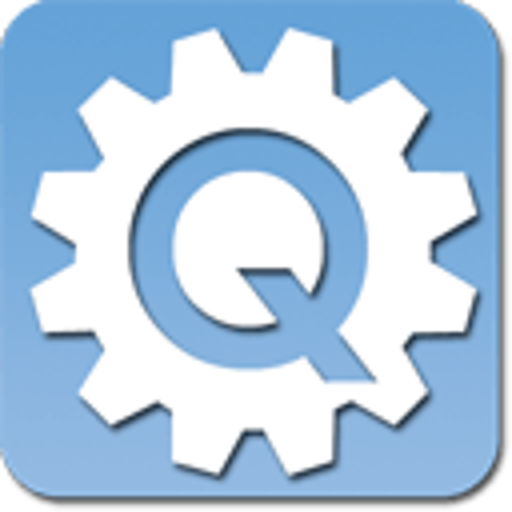 Invantive Query Tool