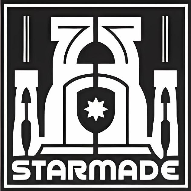 Starmade