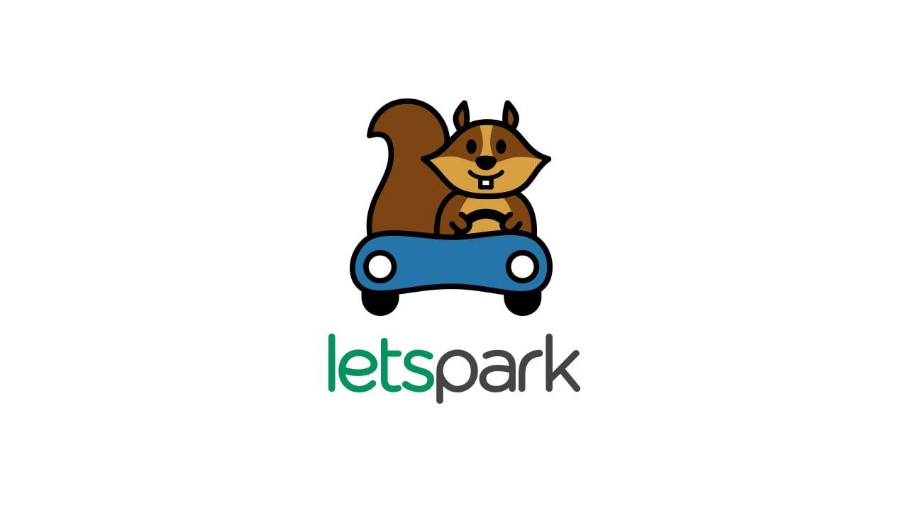 Let's Park