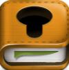 SBSH SafeWallet Pro 1.2.1