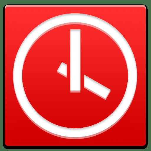 TimeTable++