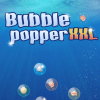 Bubble Popper XXL