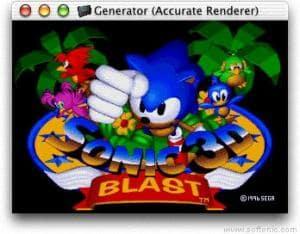 Generator/MacOS