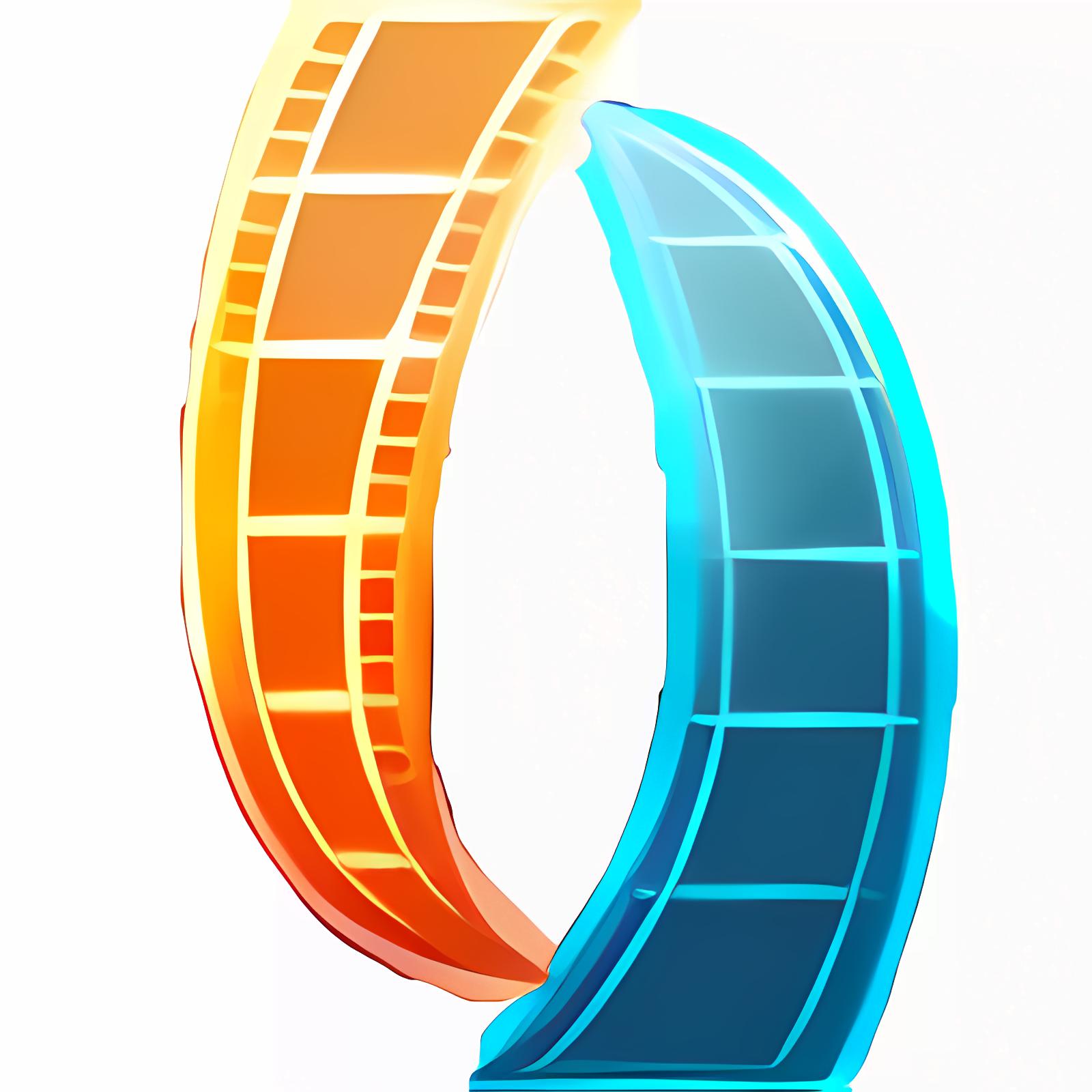 Apowersoft Video Converter voor Mac