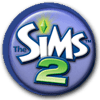The Sims 2 Body Shop 2