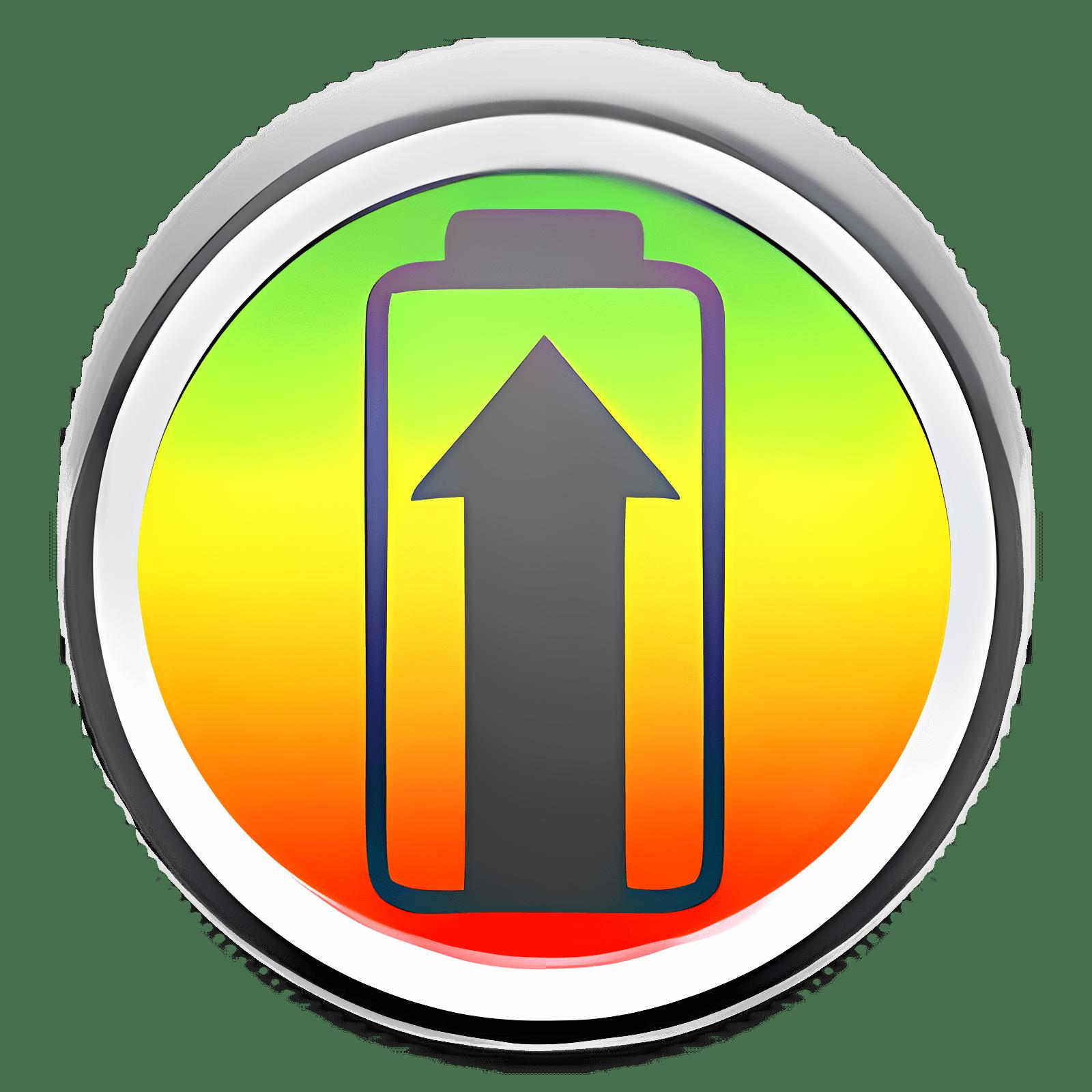 Battery Saver FREE na Android