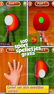 3D Top5 Games