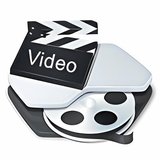 Aiseesoft Video Converter for Mac 8.0.22