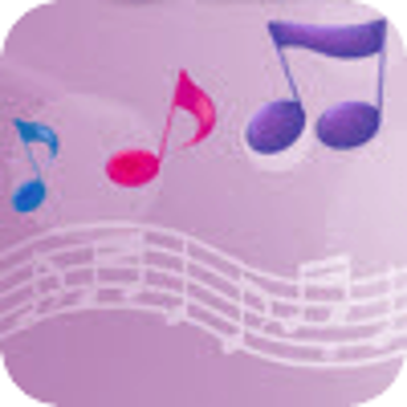 Music MP3 Get 5.0.2.2