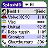 SplashWallet 7.16