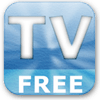 WatchTV HD Free 2.0