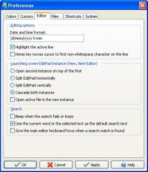 EditPad Portable