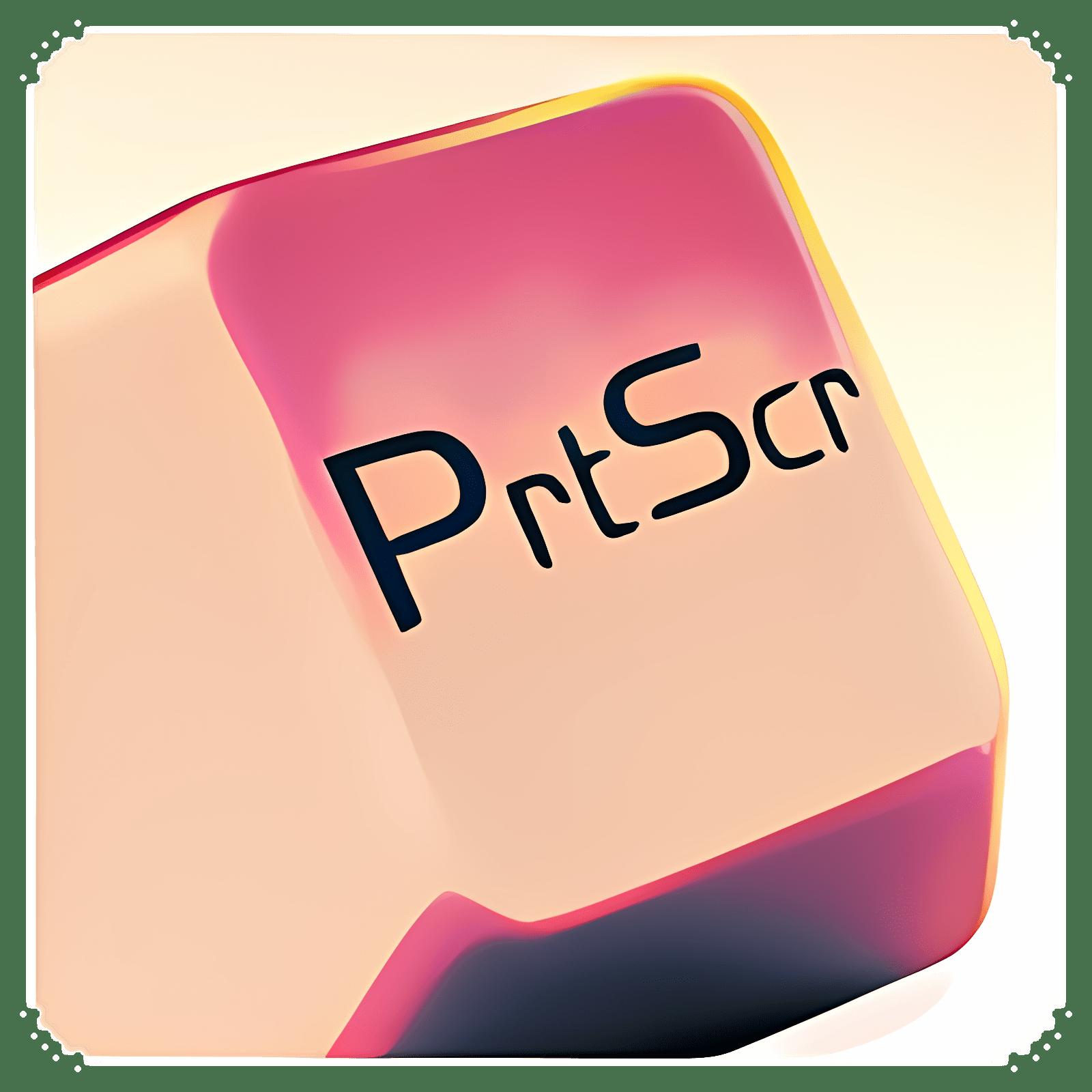 PrtScr