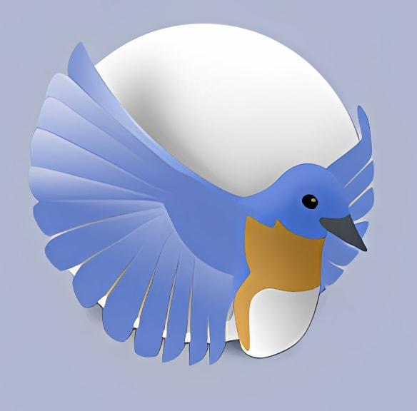 Buzzbird 0.7 Beta
