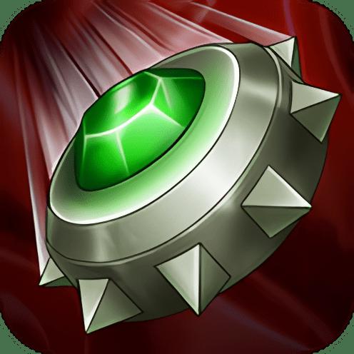 Ceramic Destroyer 1.7