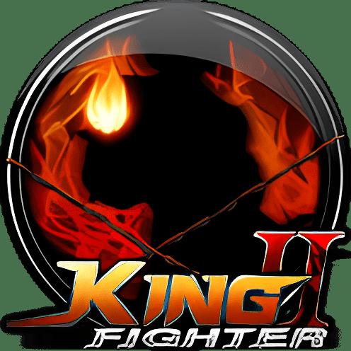 King Fighter II