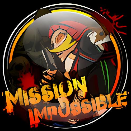 Missão Impossível (Mission Impossible) 1.1 Free