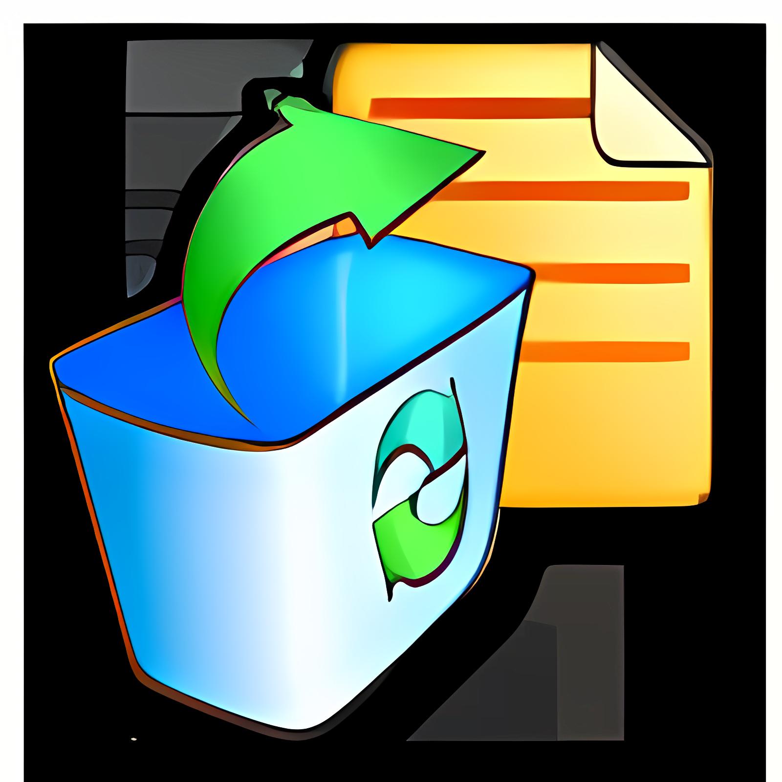 Glary Undelete 1.6.0.262