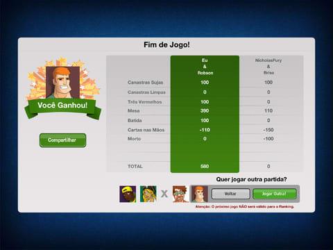 Tranca Jogatina HD