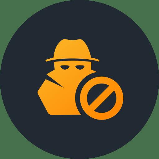 avast! Anti-Theft 4.1.3