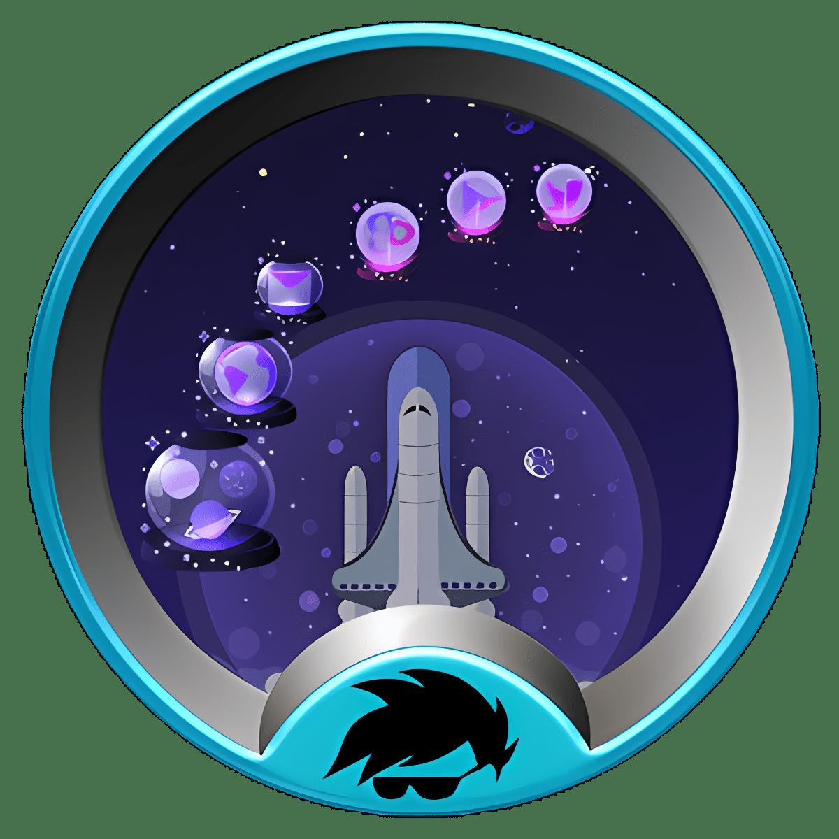 Tecnología Espacial Launcher