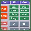 PlusCalc 1.0