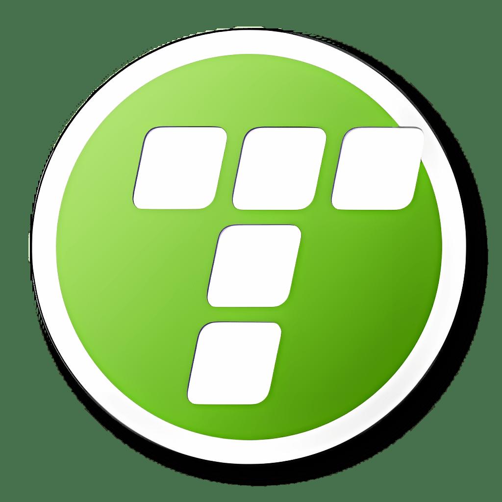 TypingMaster 10.00.846