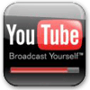 YouTube  (Pocket PC)