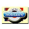 Aces Solitaire 1.0.8 (BB)