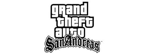 GTA San Andreas No More Hot Coffee Patch