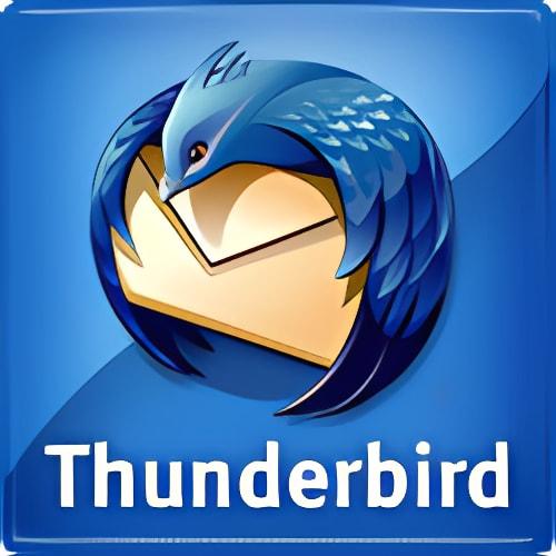 Mozilla Thunderbird 24.2.0