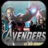 Os Vingadores (Avengers)